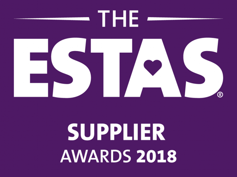 The ValPal Network and Angels Media win awards at The ESTAS!