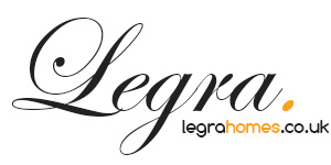 Legra Homes