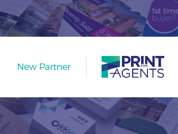 The ValPal Network announces tie-up with Print for Agents