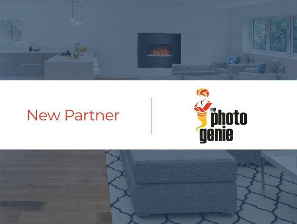 Our new partner My Photo Genie is offering you a free trial!