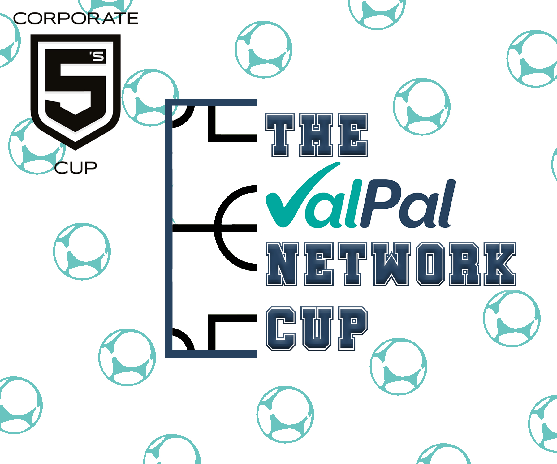 Everything you need to know about The ValPal Network Cup