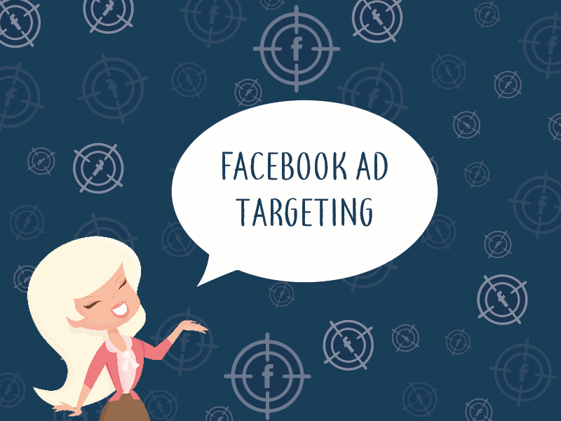 How to combat the latest changes to Facebook's targeting options
