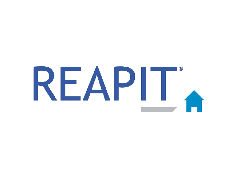 The ValPal Network integrates with Reapit