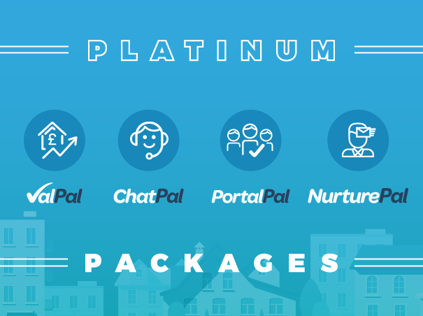 The New Platinum Package
