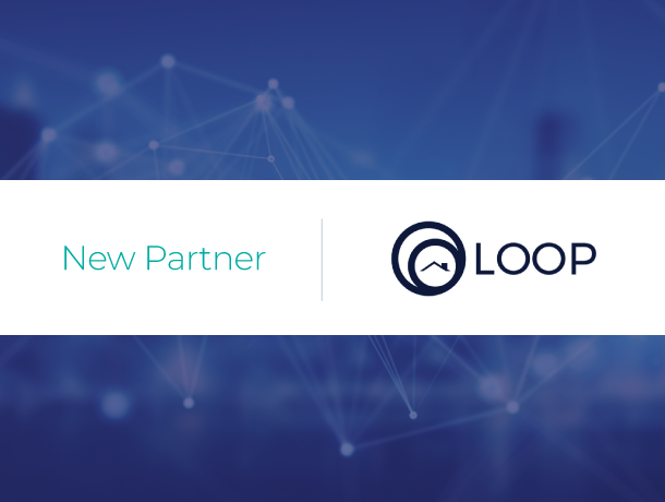 Introducing our latest integration with Loop Software